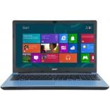 Acer  E5-571G-59VX