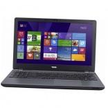 Acer  E5-511-C5B8
