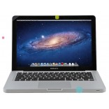 Apple MacBook Pro MD101RS/A