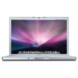 Apple MacBook Air MD760RU/B