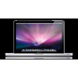 Apple  MacBook Pro Z0RC0019A