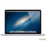 Apple MacBook Pro Retina MF840RU/A