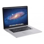 Apple MacBook Pro Retina MGXA2RU/A