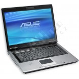 ASUS  Z53S