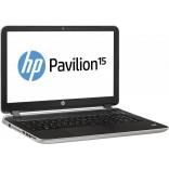 HP Pavilion 15-p110nr