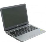 HP  15-r262ur