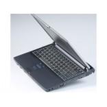Toshiba NB 550D
