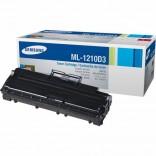 Samsung ML-1010, ML-1020M, ML-1210, ML-1220, ML-1250, ML-1430