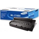 Samsung ML-1410, ML-1500, ML-1510, ML-1710