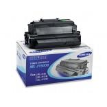 Samsung ML-2150, ML-2151, ML-2152