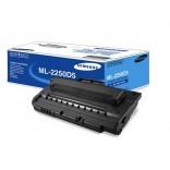Samsung ML-2250, ML-2251, ML-2252