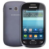 Samsung (29)