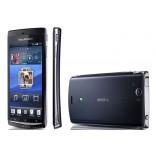 Sony Xperia Arc LT15