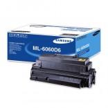 Samsung ML-1440, ML-1450, ML-1451, ML-6040, ML-6060