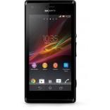 Sony Xperia C5 Ultra Dual C5503