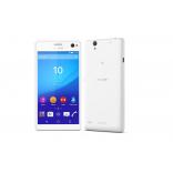 Sony Xperia M4 Aqua E2333