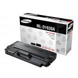 Samsung ML-1630, SCX-4500