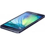 Samsung  Galaxy A3 A300F