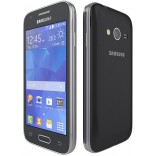 Samsung Galaxy Ace 4 G313H