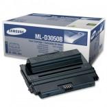 Samsung ML-3050, ML-3051
