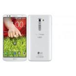 LG Optimus G2 mini