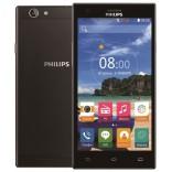 Philips Xenium S616