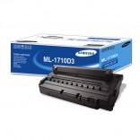 Samsung ML-1740, ML-1745, ML-1750, ML-1755, ML-178