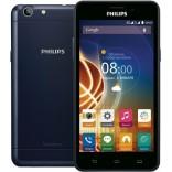 Philips Xenium S396