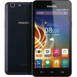 Philips Xenium S337