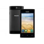 Philips Xenium S309