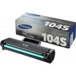 Samsung ML-1660, ML-1665, ML-1667, ML-1670, ML-1860