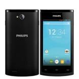 Philips Xenium S308