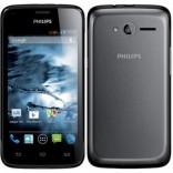 Philips Xenium W3528