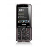 Philips Xenium 2300
