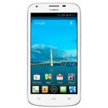 huawei ascend y600 white