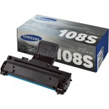Samsung ML-1640, ML-1641, ML-2240, ML-2241