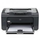 Техническое обслуживание лазерный принтер