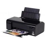 Техническое обслуживание струйного принтера формата А3 или фото