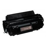 Fax PC 1210D